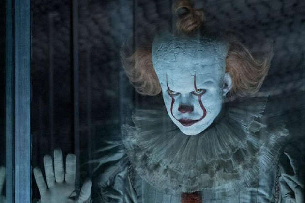 It Chapter Two Movie Still 3