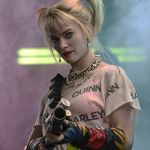 Birds of Prey Movie Featured Image 2