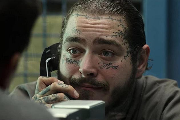 Spenser Confidential Movie Still 2