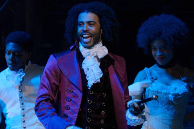 Hamilton Movie Still 1