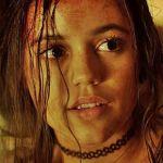 Babysitter Killer Queen Movie Featured Image 2
