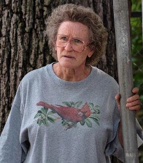 Hillbilly Elegy Movie Featured Image