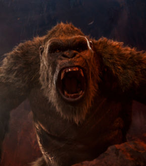 Godzilla vs. Kong Movie Featured Image