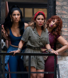 In the Heights Movie Featured Image 2
