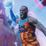 Space Jam: A New Legacy Movie Featured Image