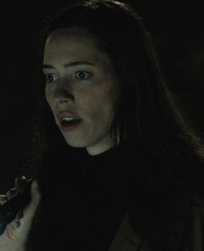 Night House Pic 8