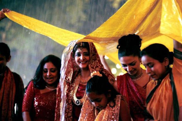 Monsoon Wedding Pic 2