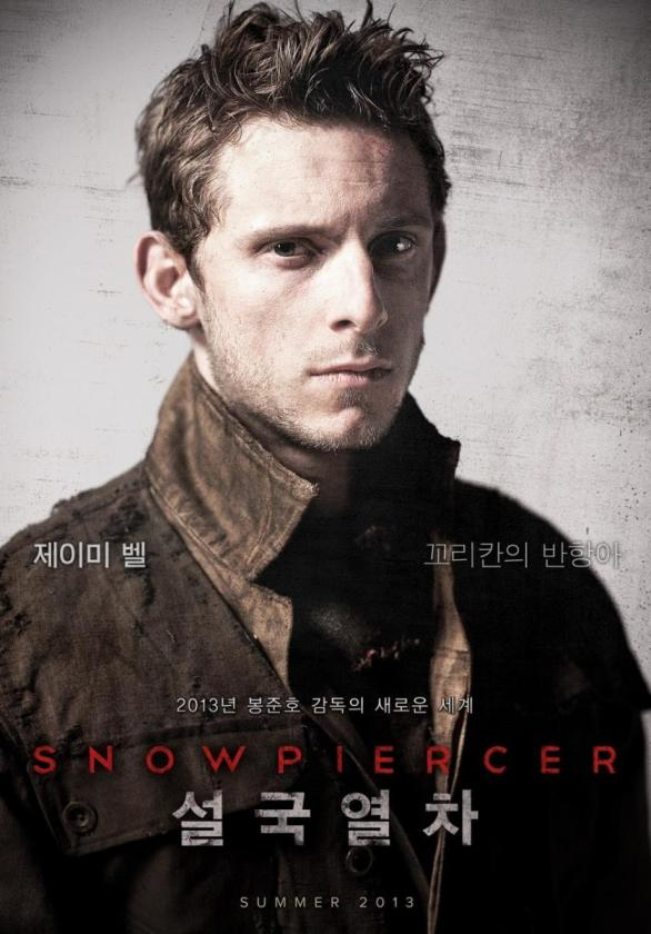 Rompenieves_Snowpiercer-151209476-large_macguffilms