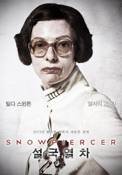 Rompenieves_Snowpiercer-421280116-large_macguffilms