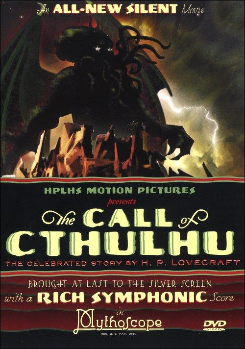 The_Call_of_Cthulhu_La_llamada_de_Cthulhu-580940222-large