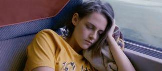 Kristen Stewart en Personal Shopper