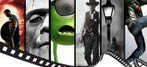 géneros cinematográficos más populares