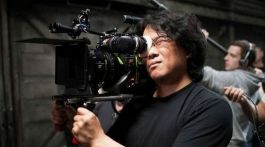 Entrevista a Bong Joon-ho, director de Parasite