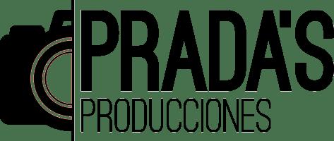 Logo Prada's Producciones