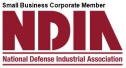 Corporate Member National Defense Industrial Association