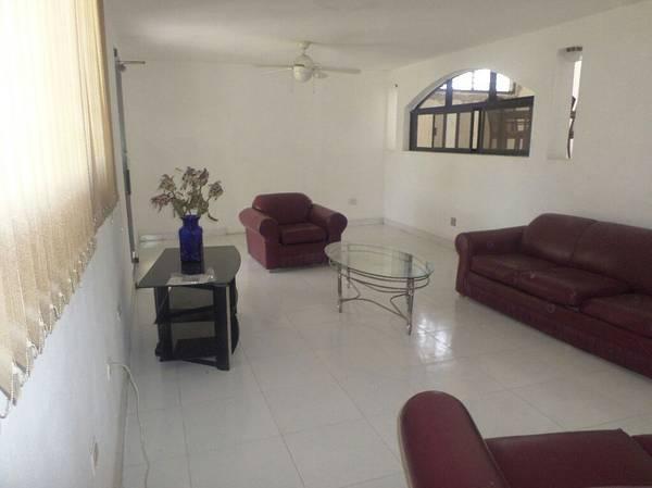 9 Beds 12 Baths Home Property for sale Pernier Haiti Maison a Vendre