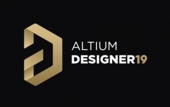 Tài liệu giáo trình Altium – Tập 2