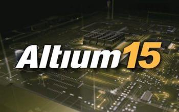Download Altium Designer