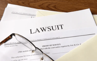 Mistakes That Can Affect The Outcome Of Your Lawsuit   Mac Hester Law