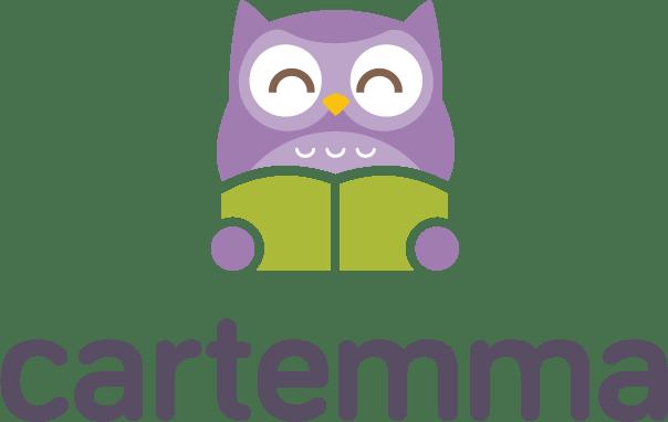 logo-cartemma-vertical