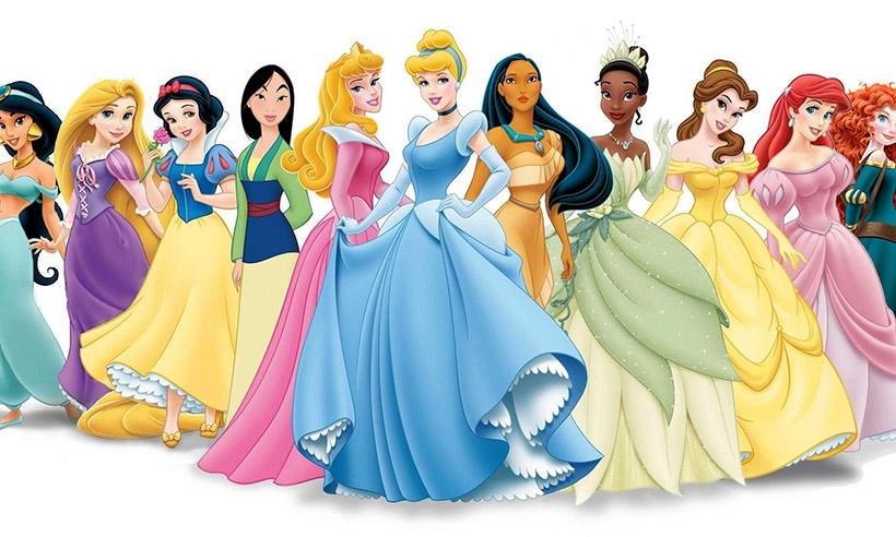 disney-princess-t