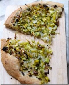 pizza fette rbd