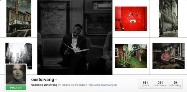 Instagram_oestervang