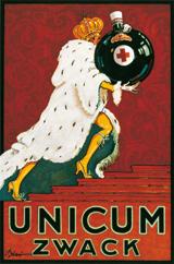 Manifesto_pubblicitario_Unicum_re