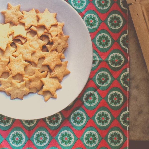 biscotti allo zenzero_spices