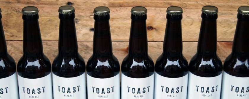 beer wishlist_toast ale