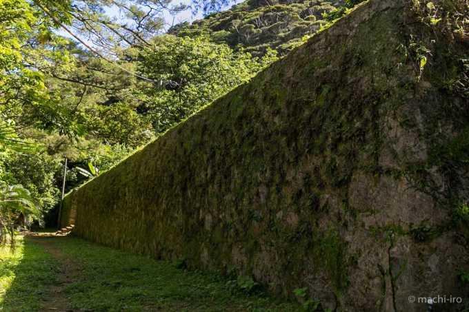 琉球石垣 写真
