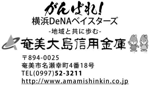 We Love 横浜DeNAベイスターズ #45