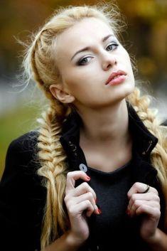 braids Hair trends 2016