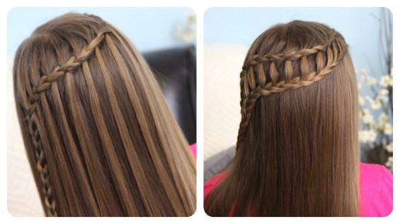 braids-4