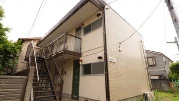 tenjincho-chuo-apartment-27