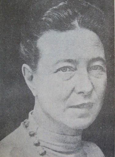 Simone_de_Beauvoir