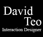 David Teo
