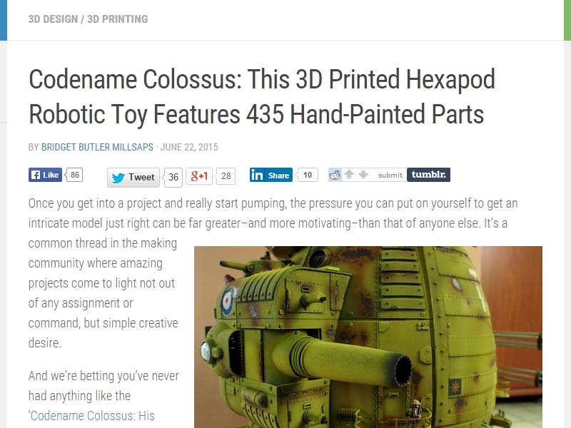 ms_3dprintcom_article