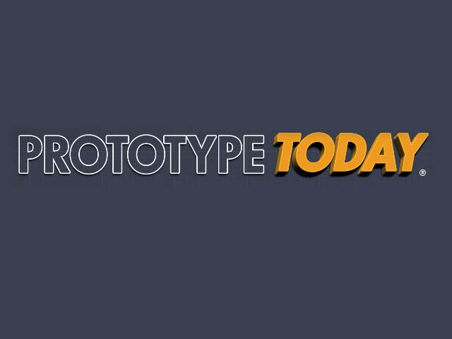 Ms prototypetoday logo