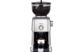 comparatif du meilleur moulin a cafe
