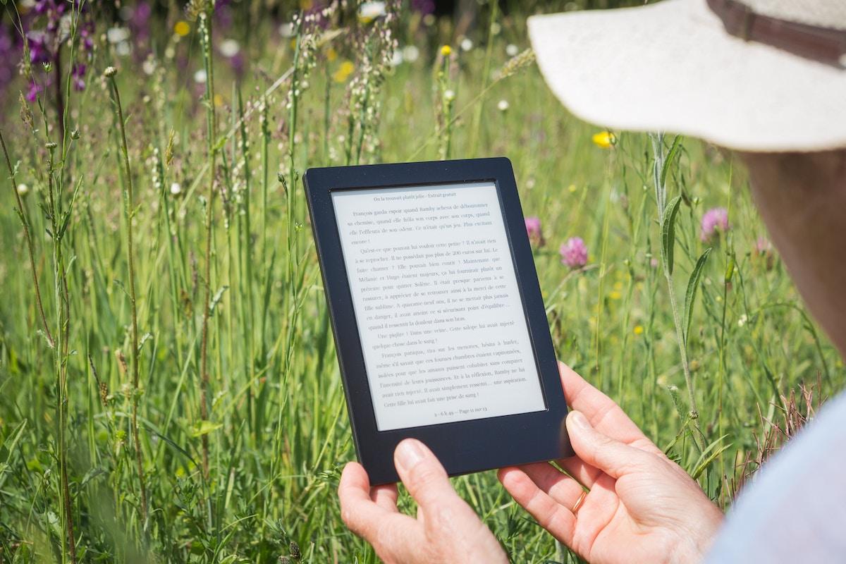 ePub für ein eBook von Grund auf selbst erstellen (Teil 1)