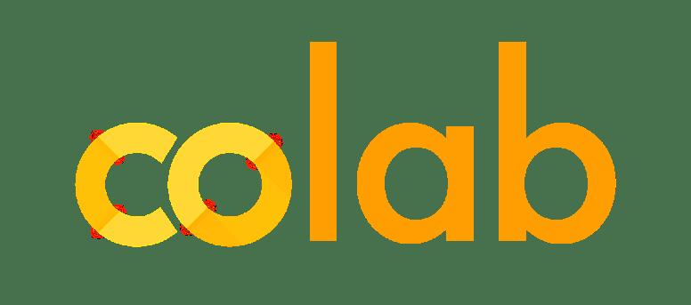Erste Schritte in Googles Colaboratory mit Python