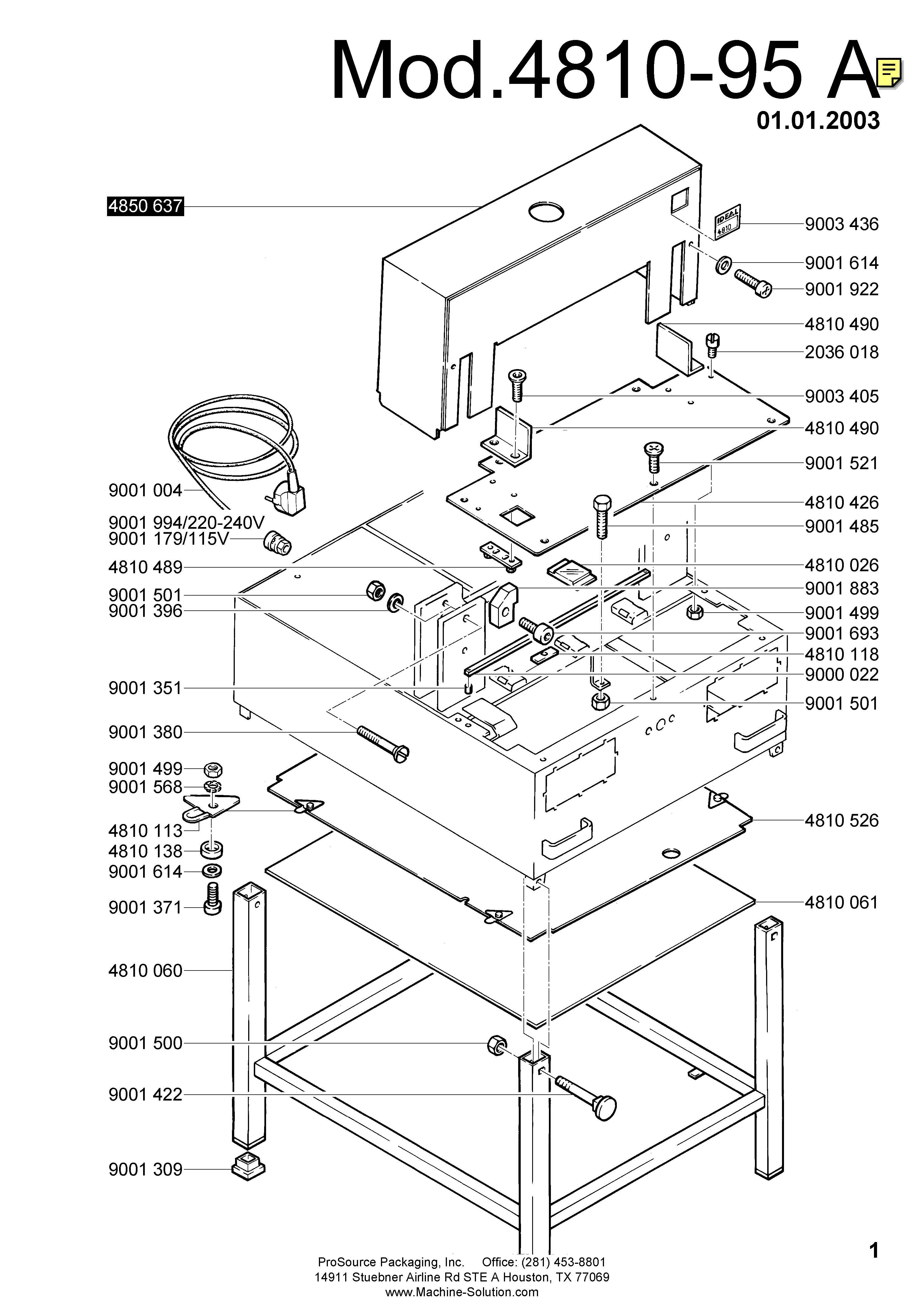 Hunter Wiring Diagram Hunter Accessories Wiring Diagram