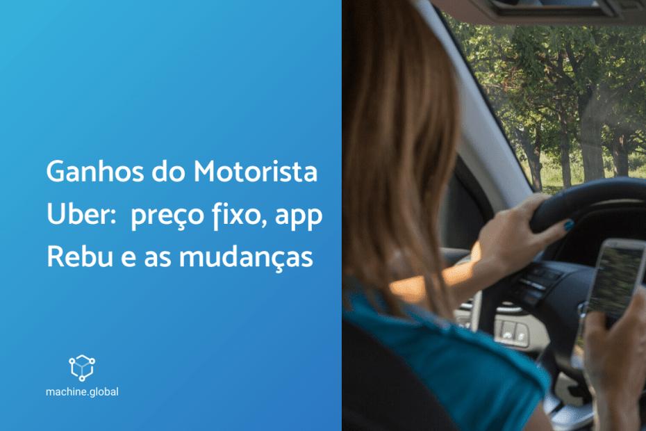 mulher com mão esquerda no volante, e mão direita segurando telefone