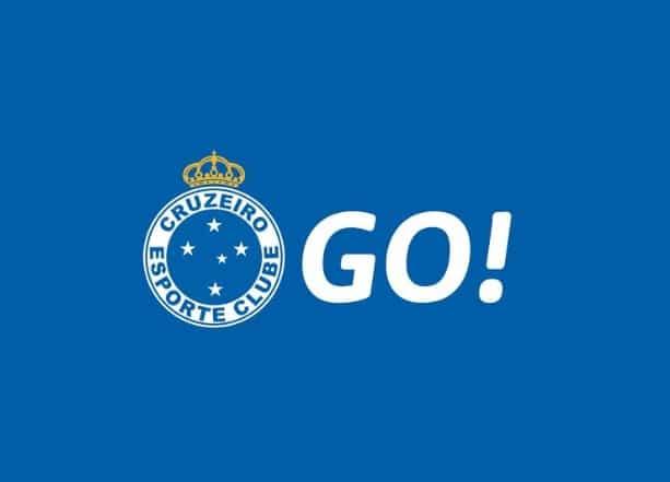 Cruzeiro GO