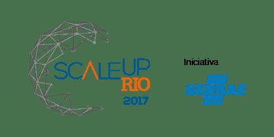Scaleup Rio 2012, iniciativa Sebrae