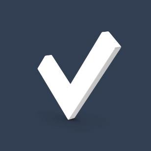 ícone de solicitação