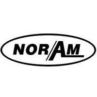 Motor Graders NorAm Specifications Machine.Market