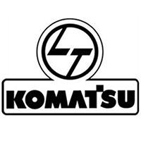 L&T-Komatsu Specifications Machine.Market