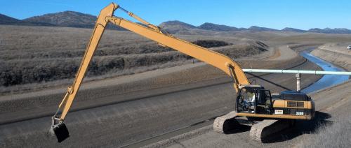 small resolution of excavators caterpillar cat sponsored